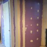 basement-remodeling-south-jersey-04