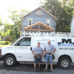 Matrix Remodeling from Williamstown, NJ