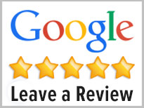 Review Matrix Remodeling on Google Business